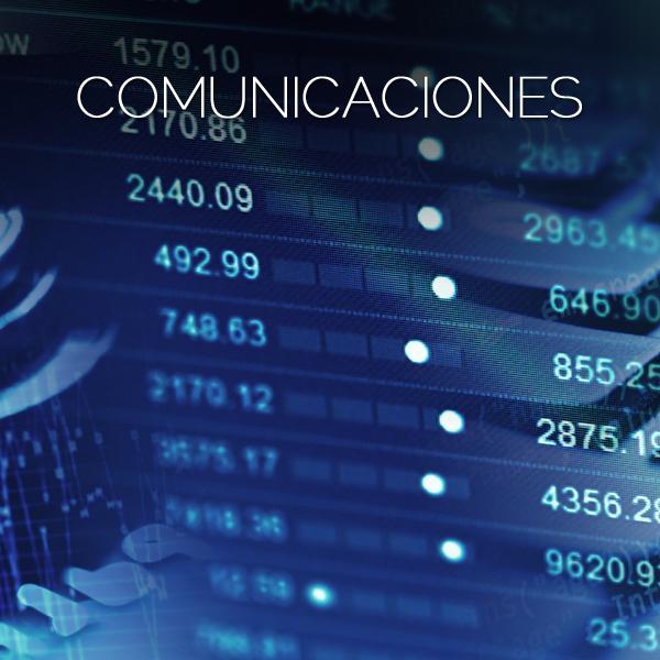 banner-home-comunicaciones