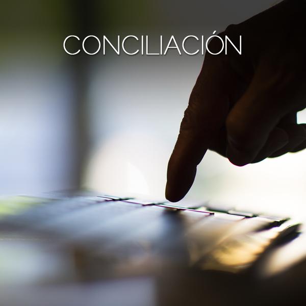 banner-home-conciliacion