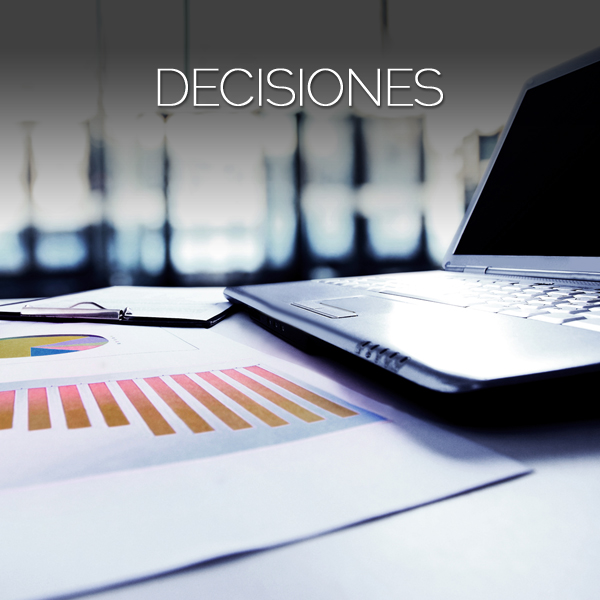 banner-home-decisiones