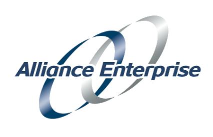 Alliance Enterprise2