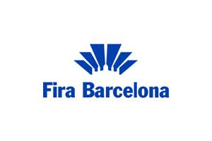 fira-barcelona-02