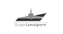 grupo lamaignere