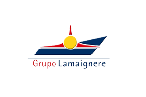 grupo-lamaignere