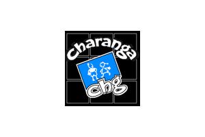 millamed-charanga