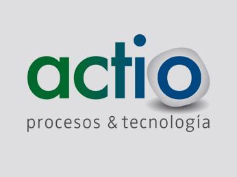 partner-actio