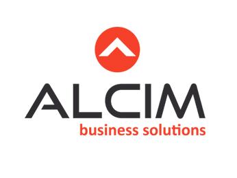 partner-alcim
