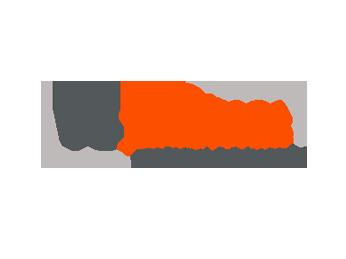 partner-sistemas