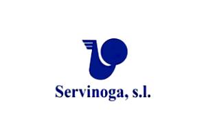 servinoga