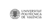 universitat politécnica de valencia