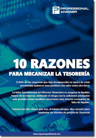 10 razones portada