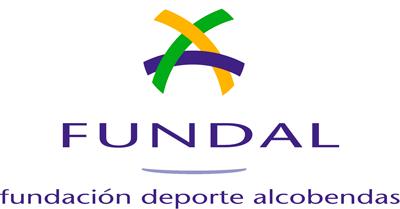 logo_fundal
