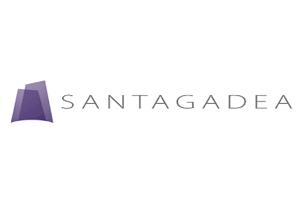 SANTAGADEA 300X200