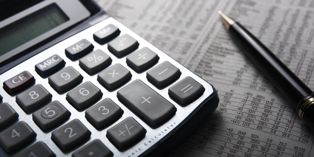 presupuesto 1100x550