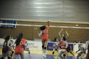 voleibol6