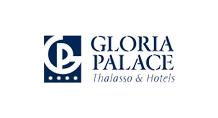 gloria palace