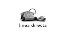 línea directa