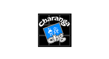 millamed charanga