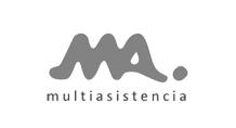 multiasistencia