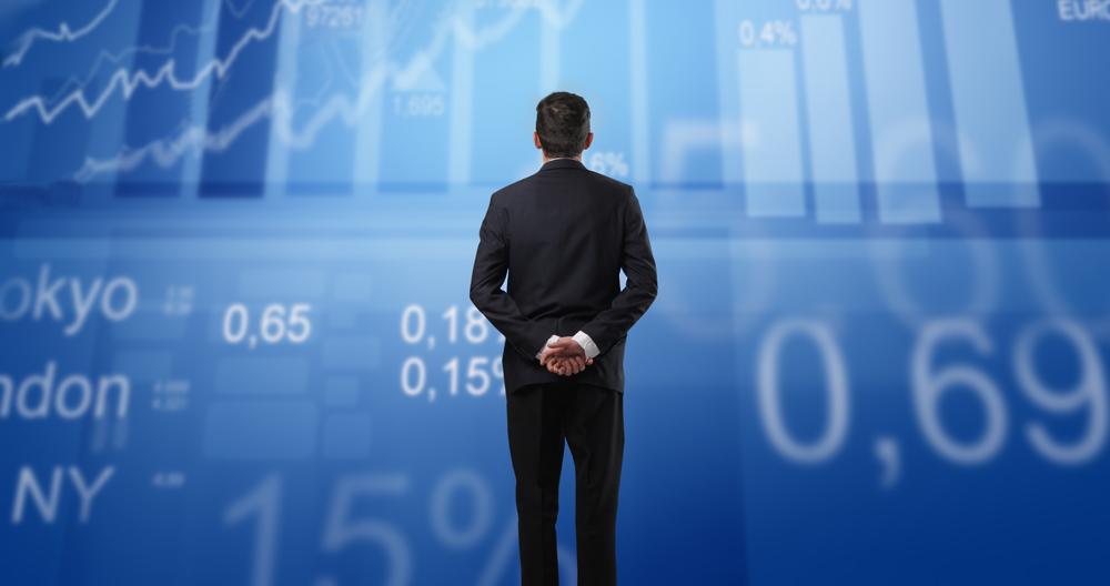 Carta abierta a los propietarios de una PYME sobre el Director Financiero