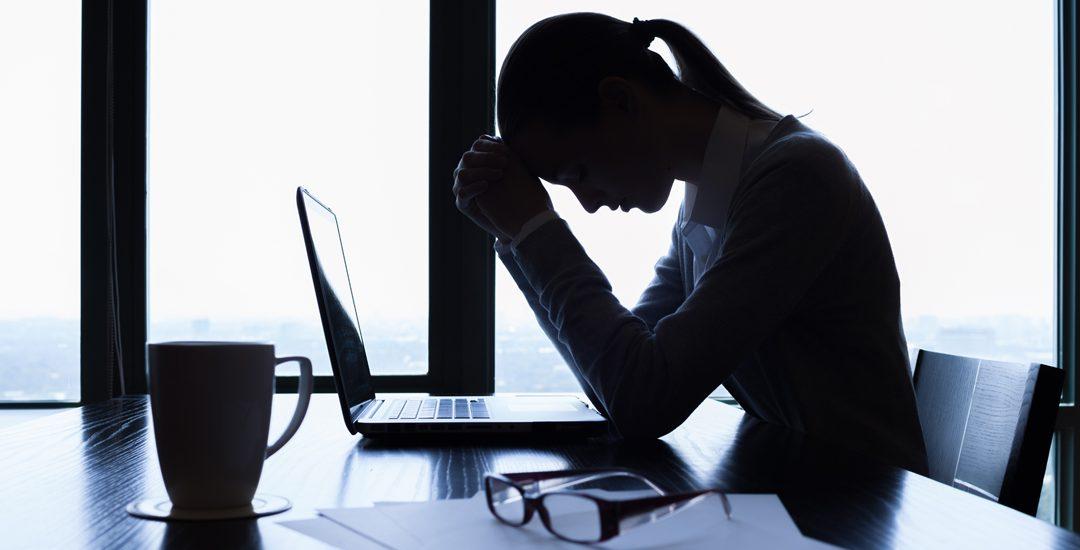 12 Problemas típicos por los que profesionalizar la Gestión de Tesorería