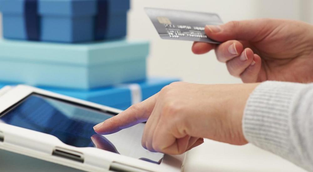 Float e-Commerce: nuevo módulo de Professional Answer