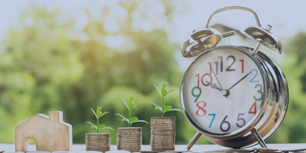 La fórmula del bienestar económico (y la crisis que nos viene)