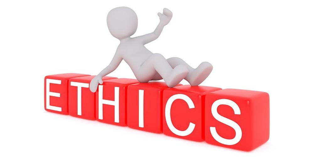 Ética en momentos de crisis